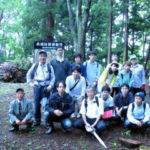 川崎のほこり~ふるさとの歴史と文化~